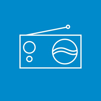 PlasticAge Radio Australia