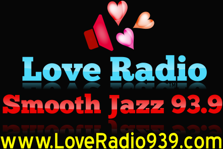 Love Radio 93.9