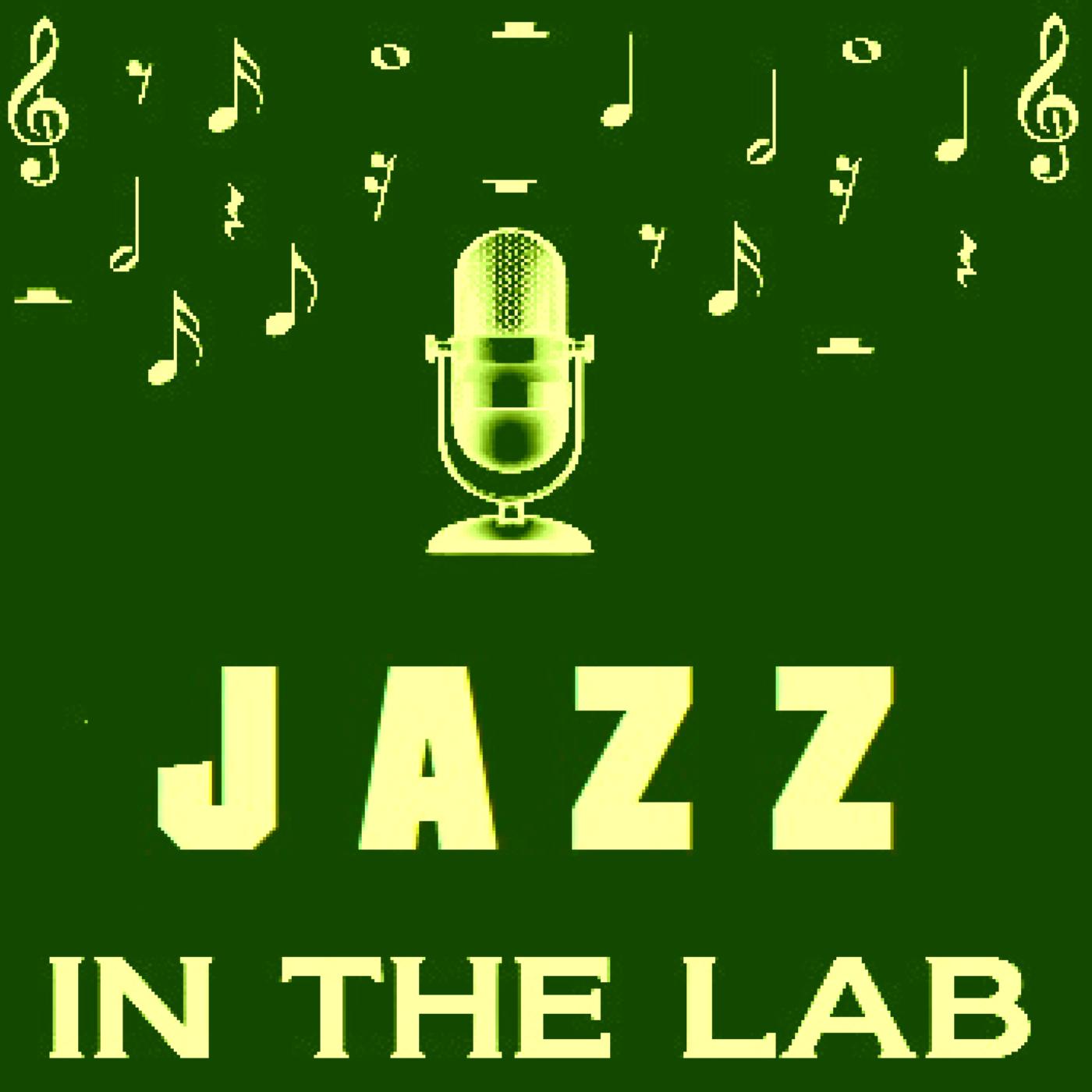 ADR 205 Jazz Lab