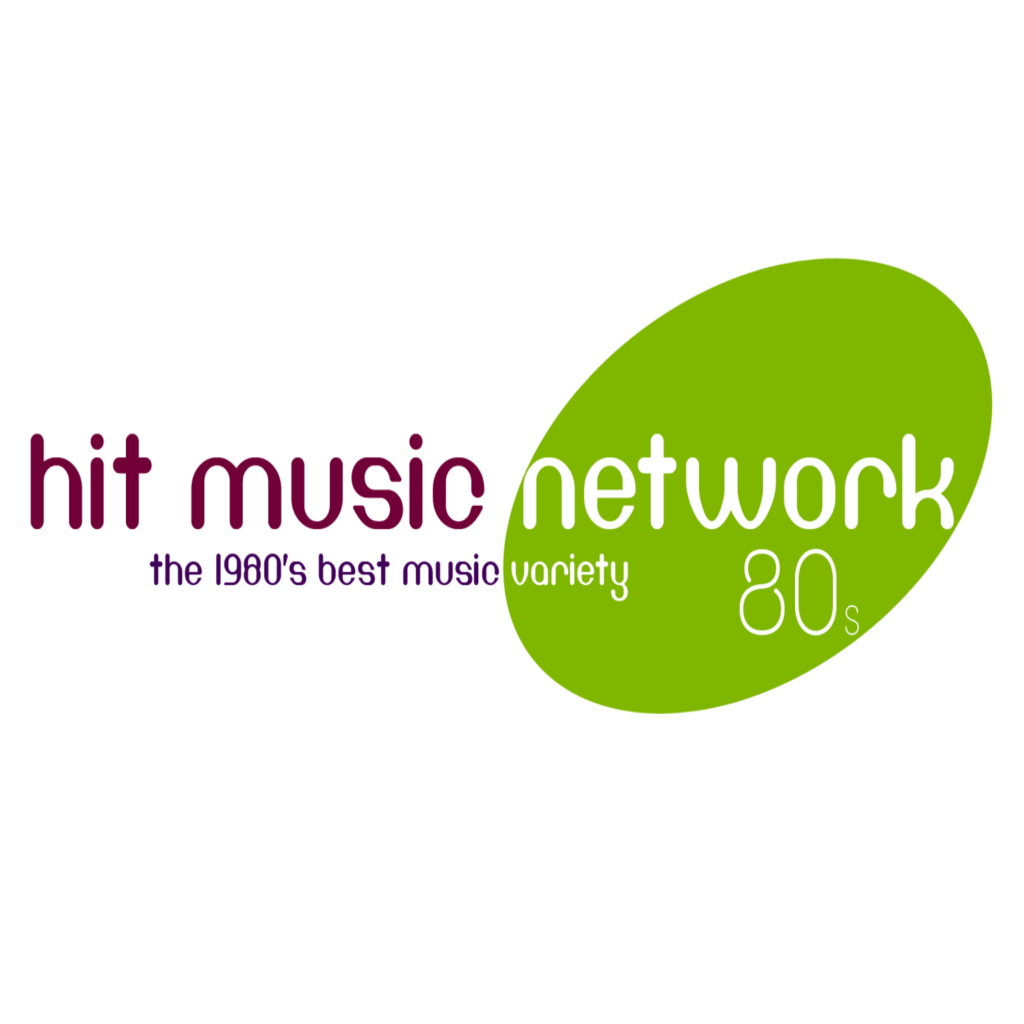 Hit Music Network 80s
