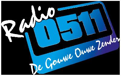 Radio0511