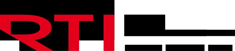 RTI Saksesch Radio