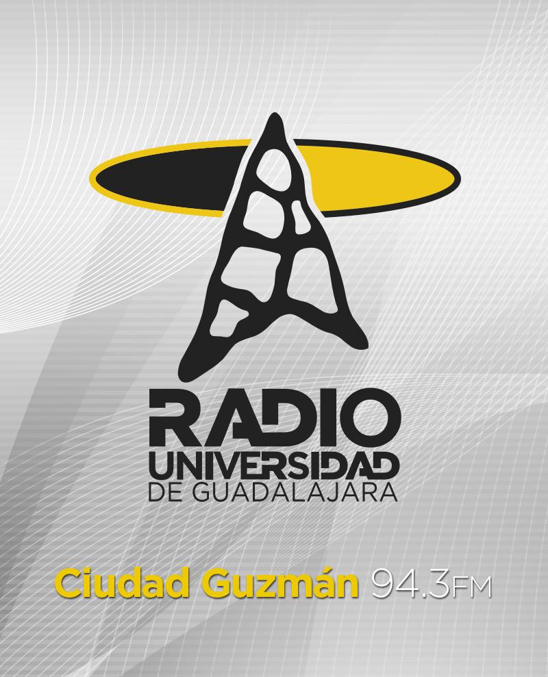Radio UDG Guzman