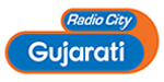 Radio City - Gujarati