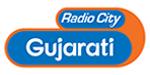 Radio City - Gujarati