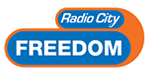 Radio City - Freedom