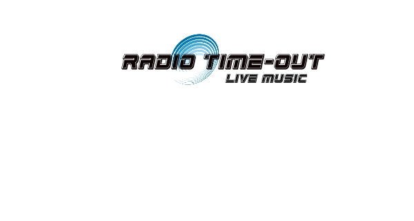 Radio Time-out  - Trance