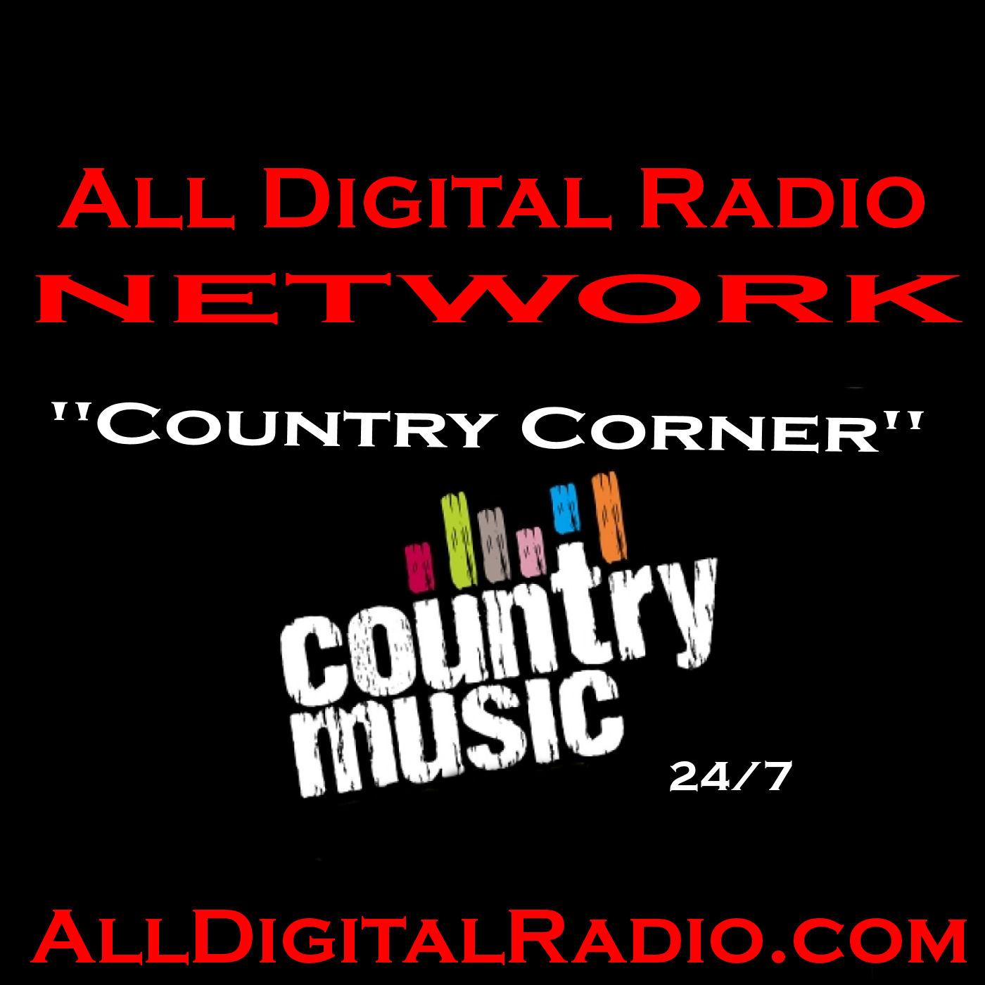 ADR 213 Country Corner