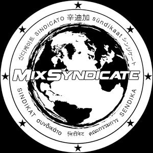 Mix  Syndicate Radio