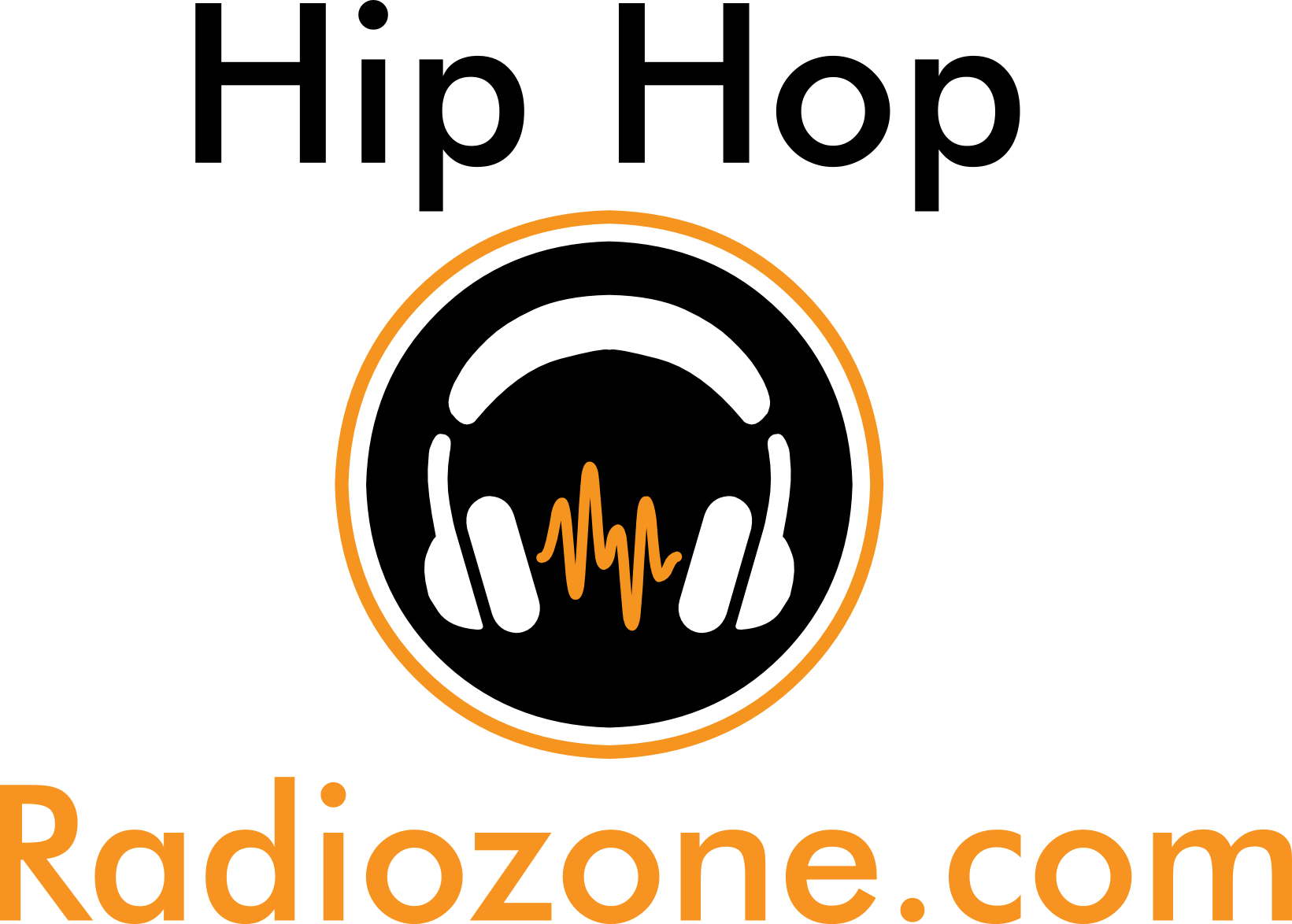 HIPHOP RADIOZONE