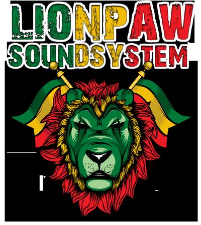 LionPaw Radio