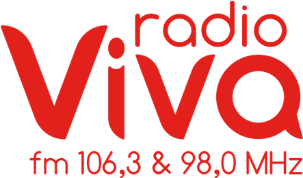 Radio Viva - Kolding