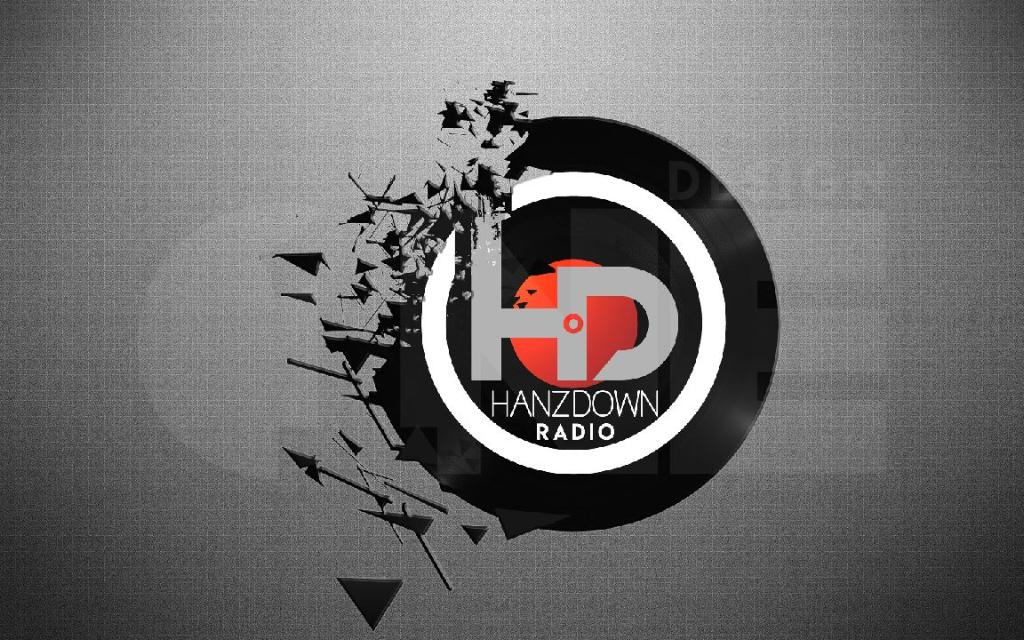 HanzDown Radio