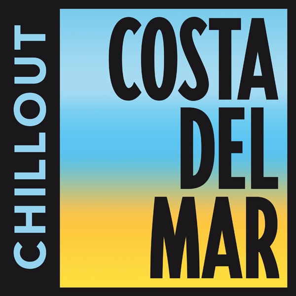 Costa Del Mar (Original)