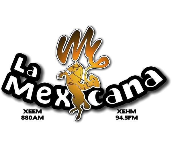La M Mexicana
