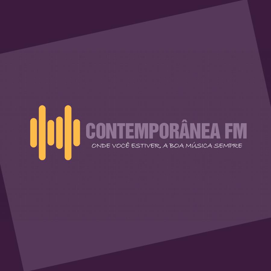 Rádio Web Contemporânea FM