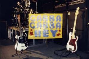 Gabba-Gabba-Radio