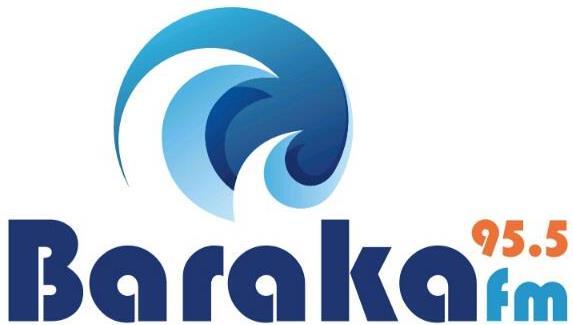 BarakaFM