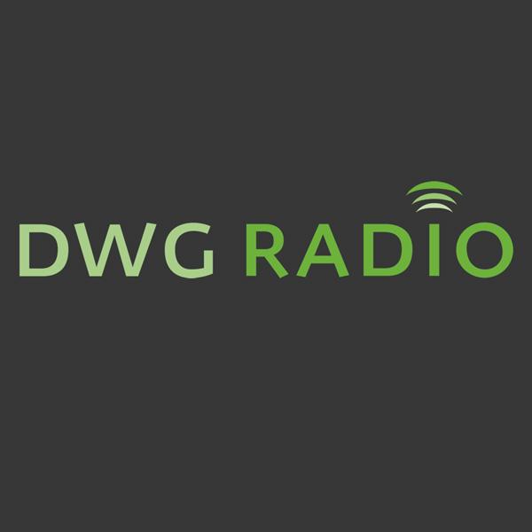 DWG-Radio Indonesia