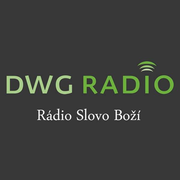 DWG Radio Ceský