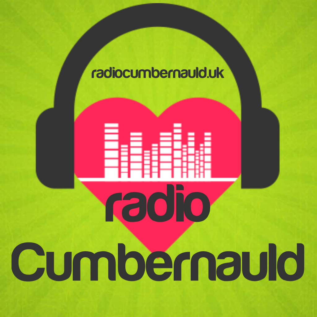 radio Cumbernauld
