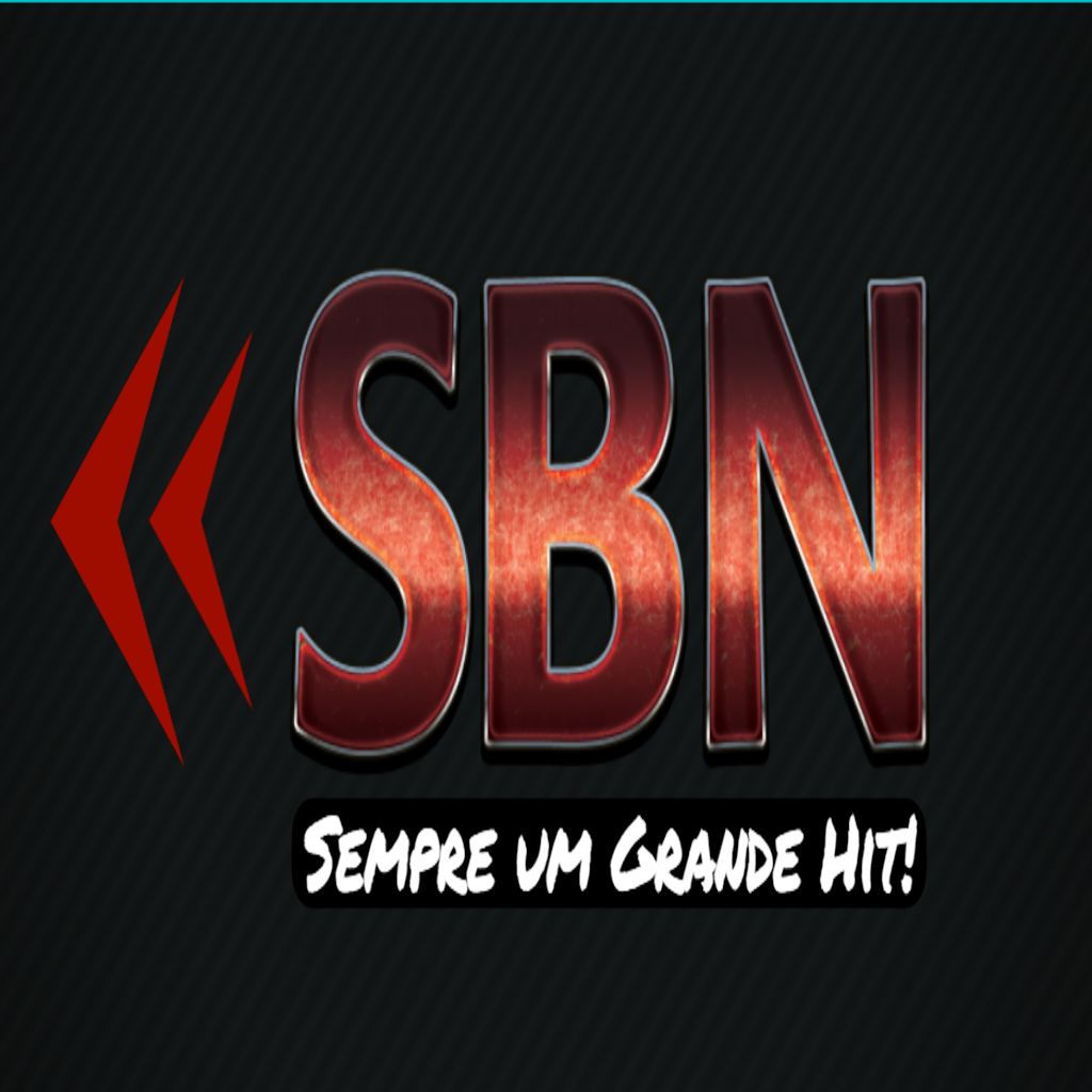 Radio SBN