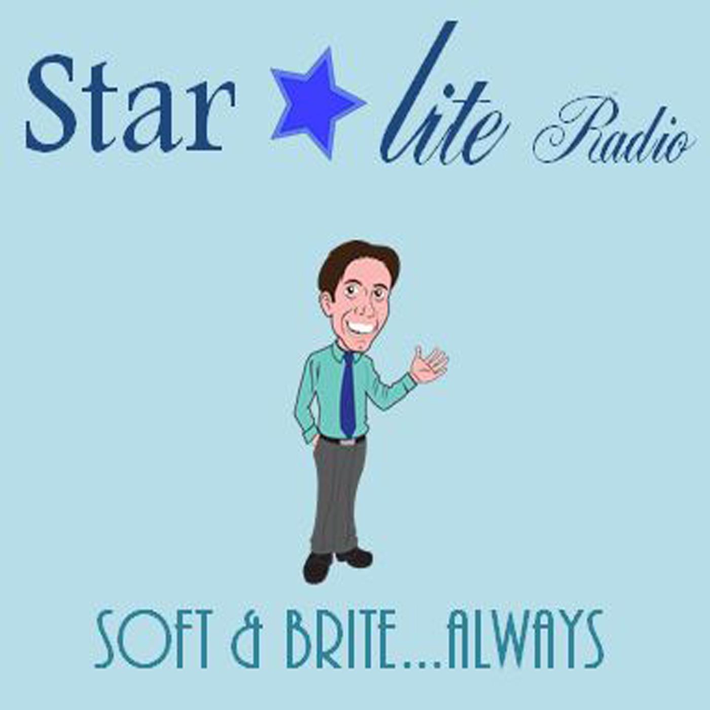 Starlite Soft & Brite