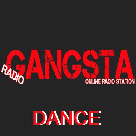 Radio Gangsta Dance Romania