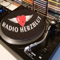 RadioHerzblut.de