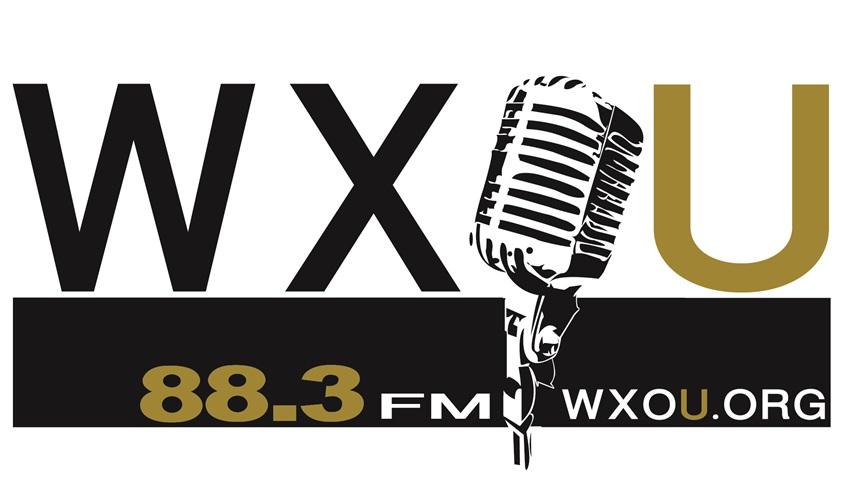88.3FM WXOU
