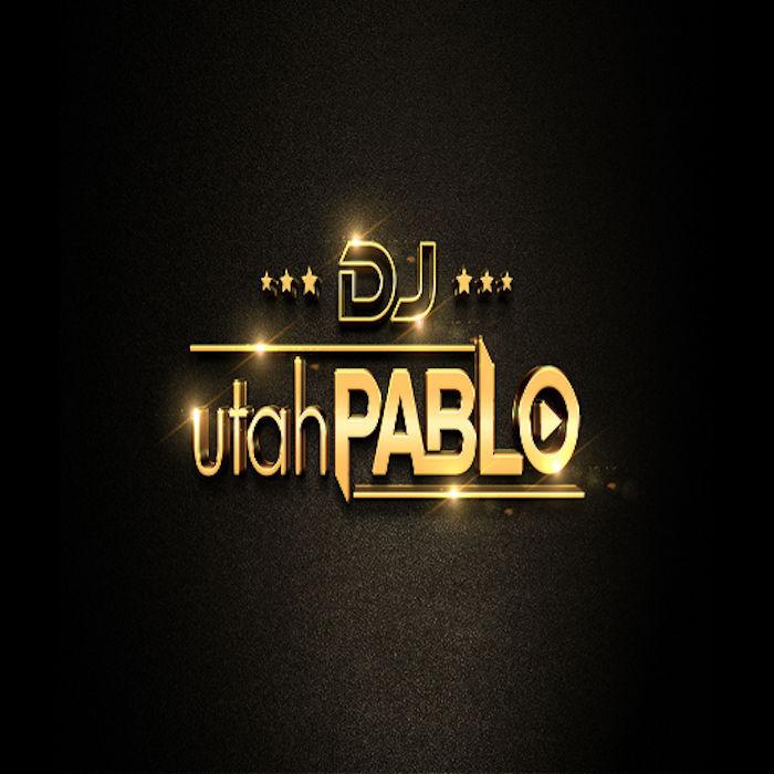 DJ utahPablo Streamming Station