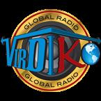 VirDiKo Radio