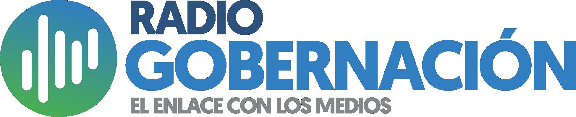 Radio Gobernación del Chaco