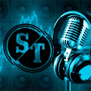 Slammin Tunes!