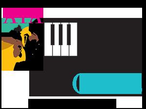 A1A Jazz Cafe