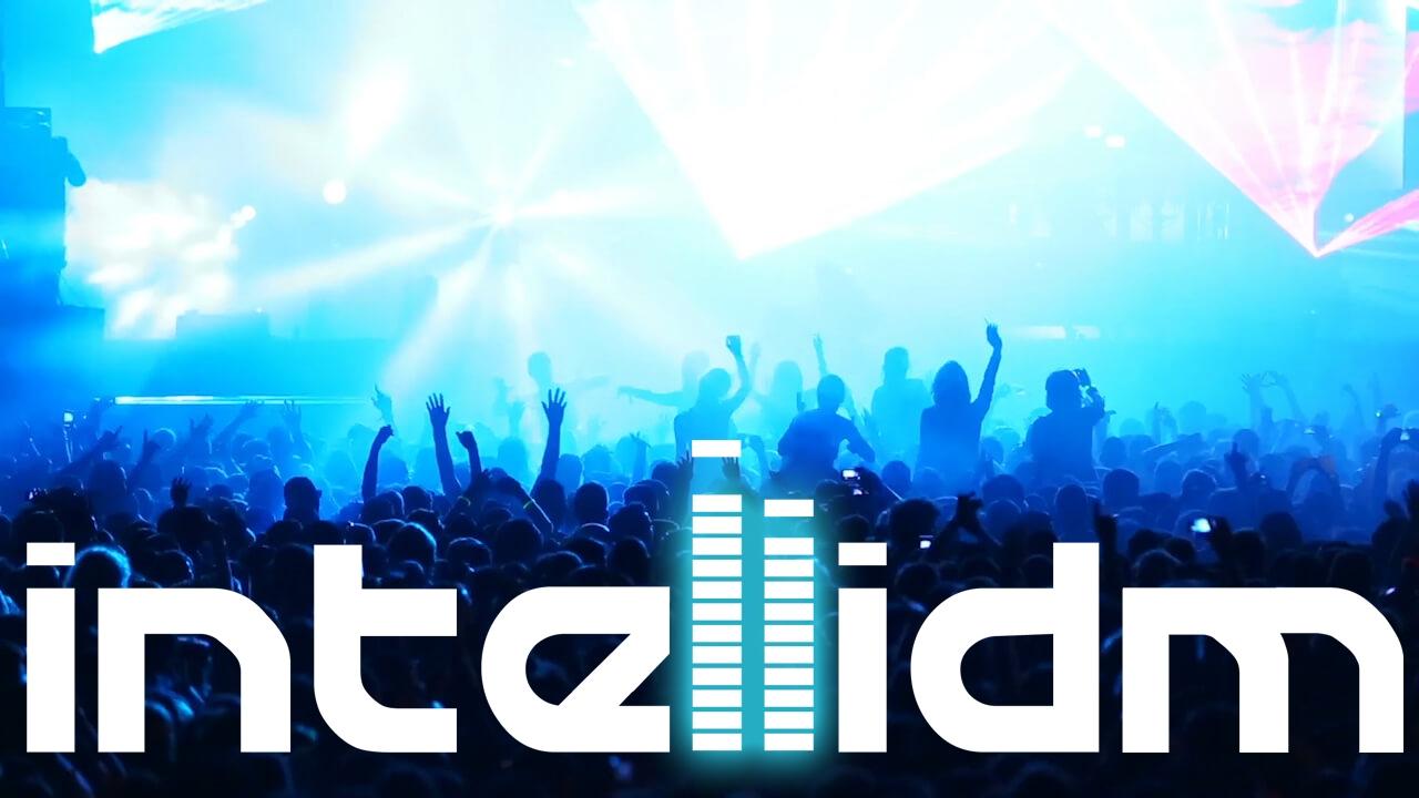 IntelliDM - Intelligent Sounds From The Underground