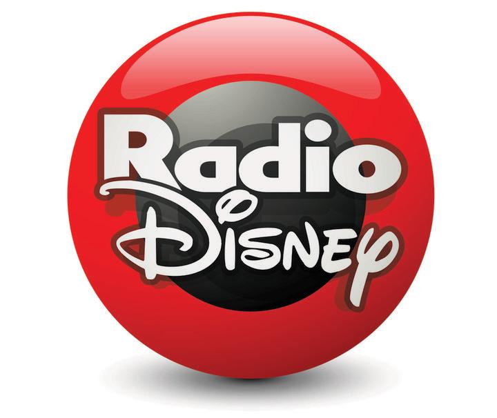 Radio Disney de Peru