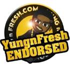 YungNFresh