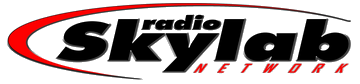 Radio Skylab Salento