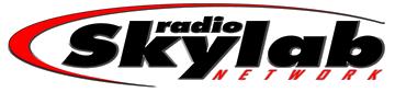 Radio Skylab Salento