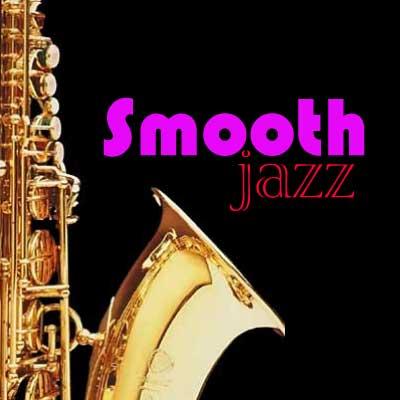 CALM RADIO - SMOOTH JAZZ - Sampler