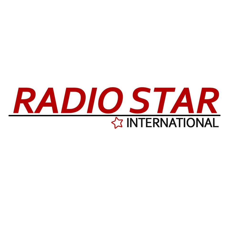 Radio Star International