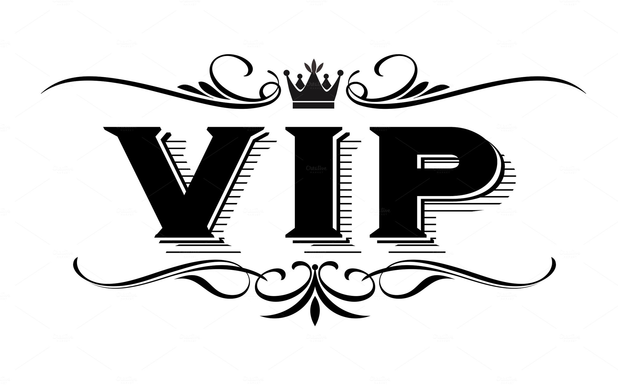 Vip-Latin-Radio