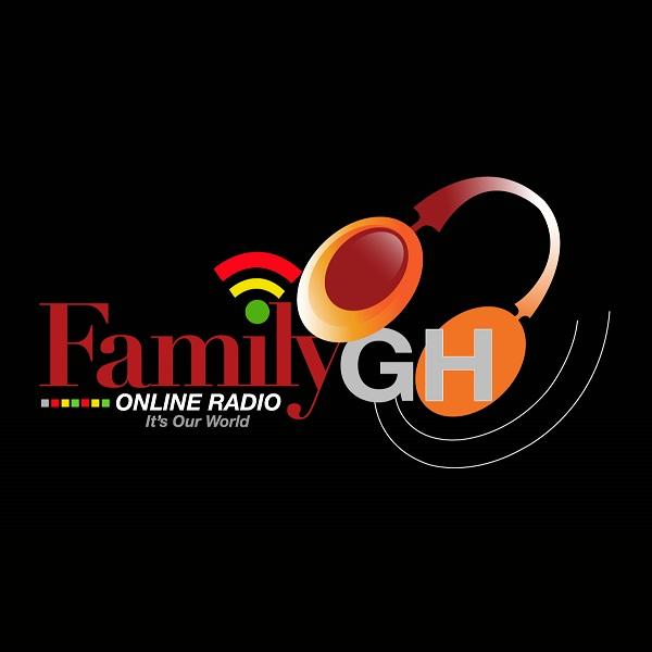 FamilyGH