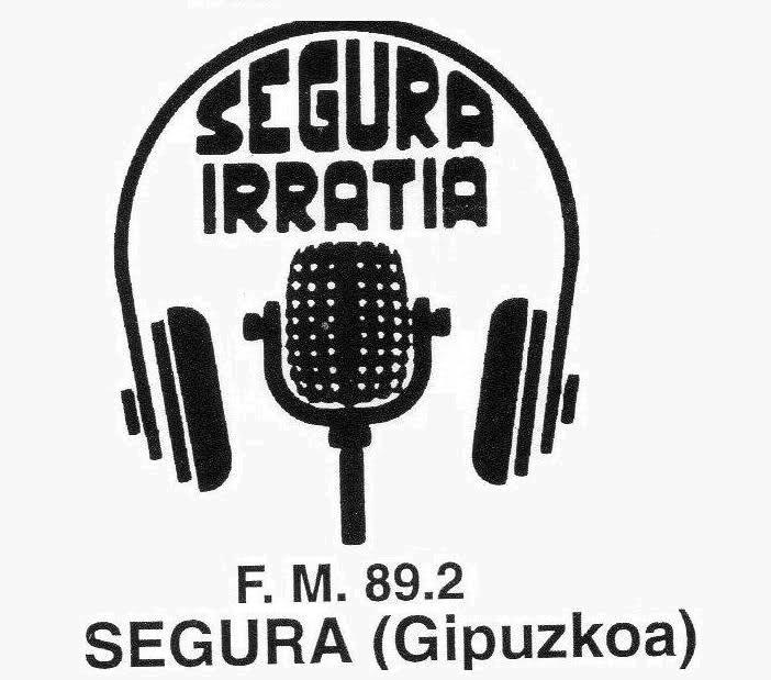 segura