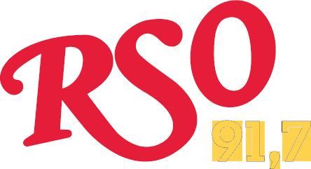 RSO 91,7 THESSALONIKI GREECE