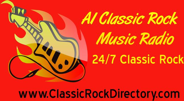 A1 Classic Rock