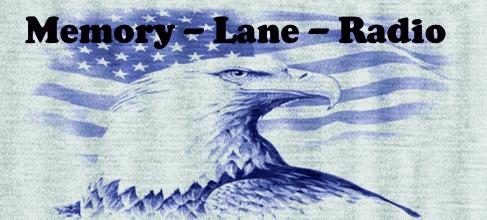Memory - Lane - Radio