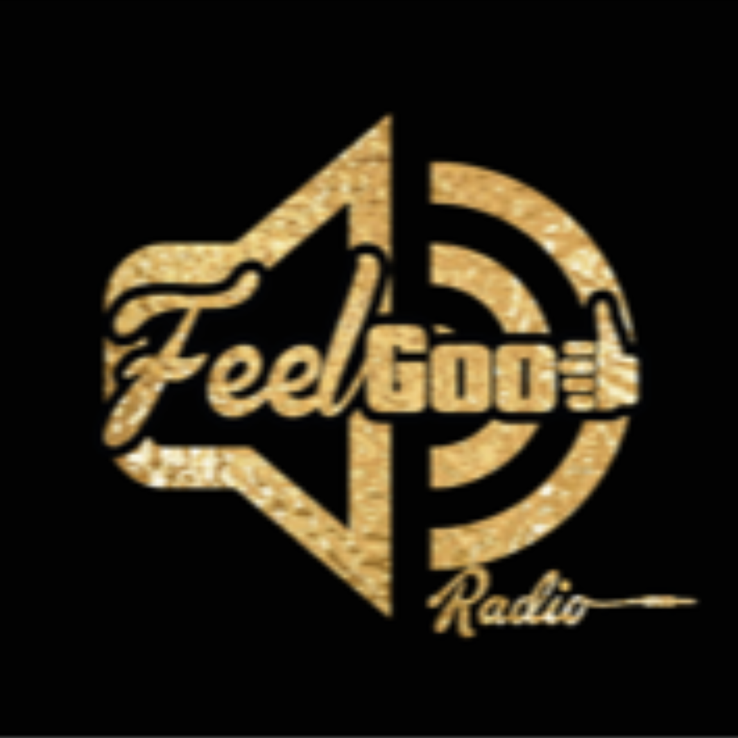 DR FEELGOOD RADIO