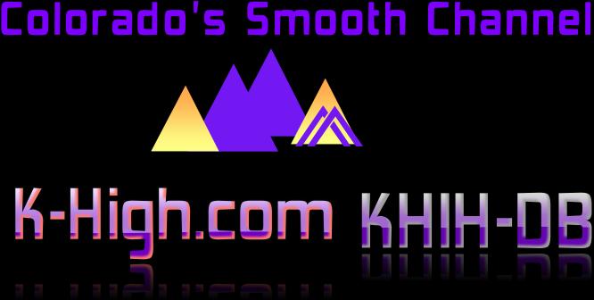 KHIH-DB  Colorado Smooth Jazz